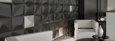 dimensional tile dimensional irregular wall tiles collections