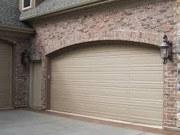 Garage Door Repair Olympia by Garage Door Installation I Know A Guy