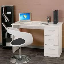 achat bureau informatique bureau informatique bois achat vente pas cher cdiscount