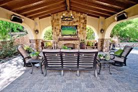 cabana design cabanas patio covers casitas teserra outdoors palm springs ca