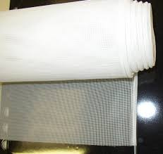 leisure spares window blinds and flynets
