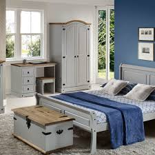 bedroom furniture archives muebles 43