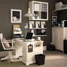 design home office furniture office desk office desk home office furniture desk office table