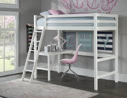 bedroom amazon bunk beds designed to maximize space u2014 rebecca