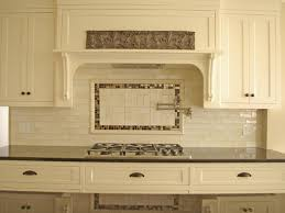cottage style kitchen backsplash ideas beach picture note loversiq