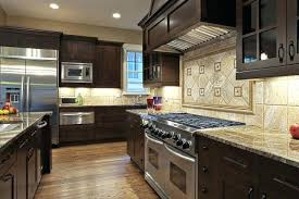 winnipeg kitchen cabinets decor kitchen cabinets winnipeg awesome and beautiful above