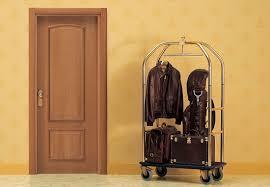 fabriquer porte de grange portes battantes tous les fournisseurs porte simple battante