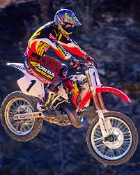 250cc motocross bikes jeremy mcgrath motocross 1 champion 250 supercross