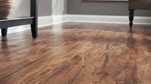 is vinyl flooring quality vinyl flooring buying guide