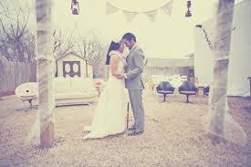 wedding ceremony ideas i1 wp emmalinebride wp content uploads ecl