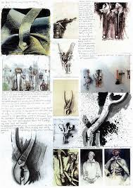 Texas State Art And Design 25 Best Gcse Subjects Ideas On Pinterest Search For Google