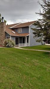 wyoming house casper homes for sale wyoming property listings realtors wy