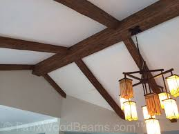 vaulted ceiling beams vaulted ceiling beams gallery photos and ideas to inspire