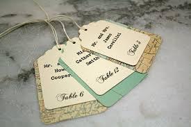 wedding cards etsy wedding stationery maps 2