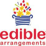 edible fruit arrangement coupons 10 edible arrangements coupon coupon codes