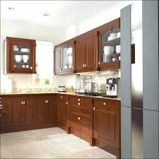 kitchen cabinet for sale ikea cabinet prices accentapp co