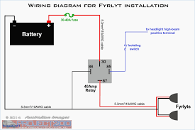 5 post solenoid wiring diagram 2 post solenoid wiring diagram 4