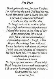 memorial tributes 21 best funeral poems for funeral quotes funeral poems