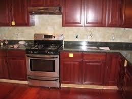 louisville cabinets and countertops louisville ky kitchen cabinets louisville ky elegant ddn interior supply quartz