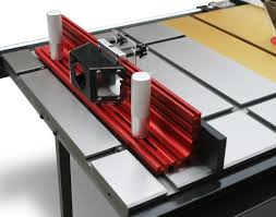 Folding Table Saw Stand Table Amazing Table Saw Table Harvey Rt Router Table Attachment