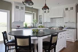 uba tuba granite with white cabinets white kitchen cabinets with uba tuba granite digitalstudiosweb com
