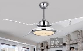 Light Bulbs For Ceiling Fans Led Bulb Ceiling Fan Ceiling Fan Ceiling Fan With Led Light Old