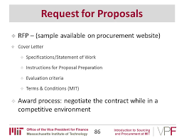 1 introduction to sourcing and procurement at mit ppt download