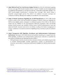 2014 mac churn report