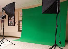 home photography lighting kit photography studio lighting kits for beginners green screen kit