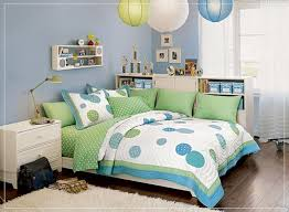 really cools for teenage girls outstanding cool bedrooms bedroom