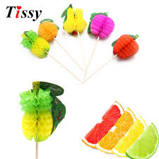 online get cheap pickes party decoration aliexpress com alibaba