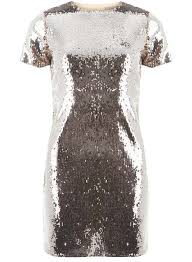 going out u0026 party dresses party dress styles dorothy perkins