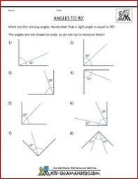 61 best 5th grade math worksheets images on pinterest