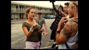 Bad Boys 3 Trailer American Honey 2016 Imdb