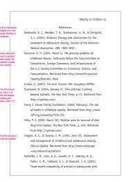 scholarship essays samples doc 700946 mla format essay sample mla format sample paper 7th cv citation style style format example scholarship essay examples mla format essay sample