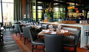 Masters Degree In Interior Design by Webber Restaurant Group