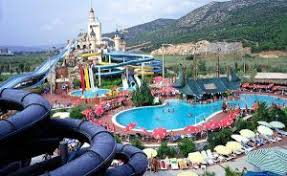 images best family resorts best pictures best family resorts