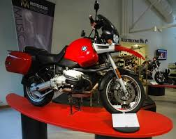 bmw south america neil peart s r1150gs which he used to ride around and south