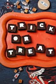 Halloween Appetizers by 99 Best Halloween Images On Pinterest Halloween Ideas Halloween