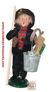 Chimney Sweep Halloween Costume 102 Chimney Sweepers Images Chimney Sweep