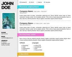 top 10 resume sles download top 10 resume formats 66 images top ten resume formats top