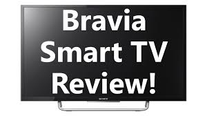best black friday internet browser tv deals sony 32 inch smart tv review bravia kdl 32w700c inc features
