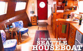 rent a tiny house tiny house places harvard student startup