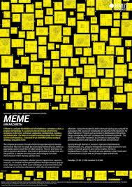 Design A Meme - meme rmit architecture and urban design