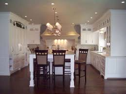 white kitchen cabinets wood floors kitchens with hardwood flooring westchester county ny