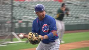 Chicago Wildfire Roster 2015 by Cubs U0027 Willson Contreras Improving As Catcher Mlb Com