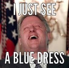 Bill Clinton Meme - bill clinton dress meme amish baby machine podcast