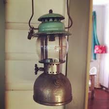 100 best lamps images on pinterest diogenes club lanterns and