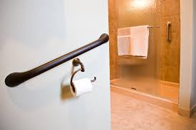 Bathtub Grab Bars Toilet Grab Bar Grab Bar For Toilet Smart Accessible Living