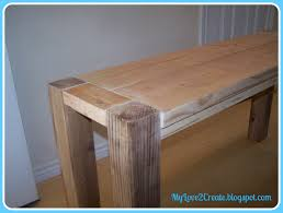diy bar height table inspiring stool reclaimed wood bar height table ideas picture for